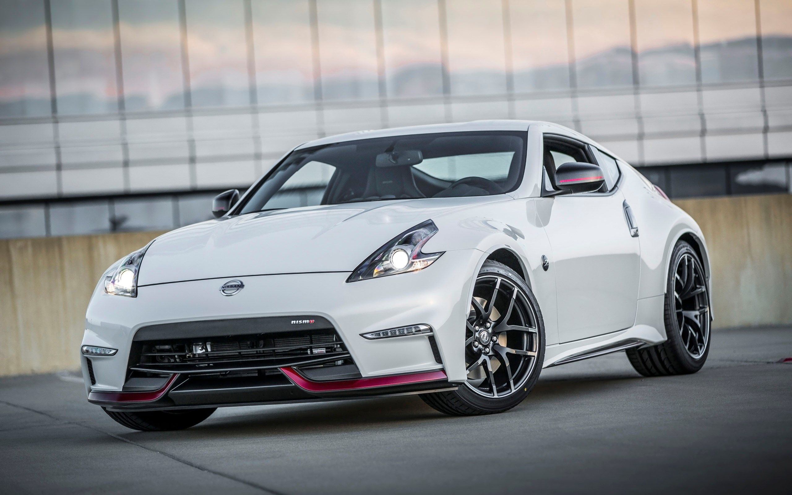 Lovely Nissan 370Z Crystal City Car 2013 « El Tony | Download Wallpaper |  Pinterest | Nissan And Wallpaper