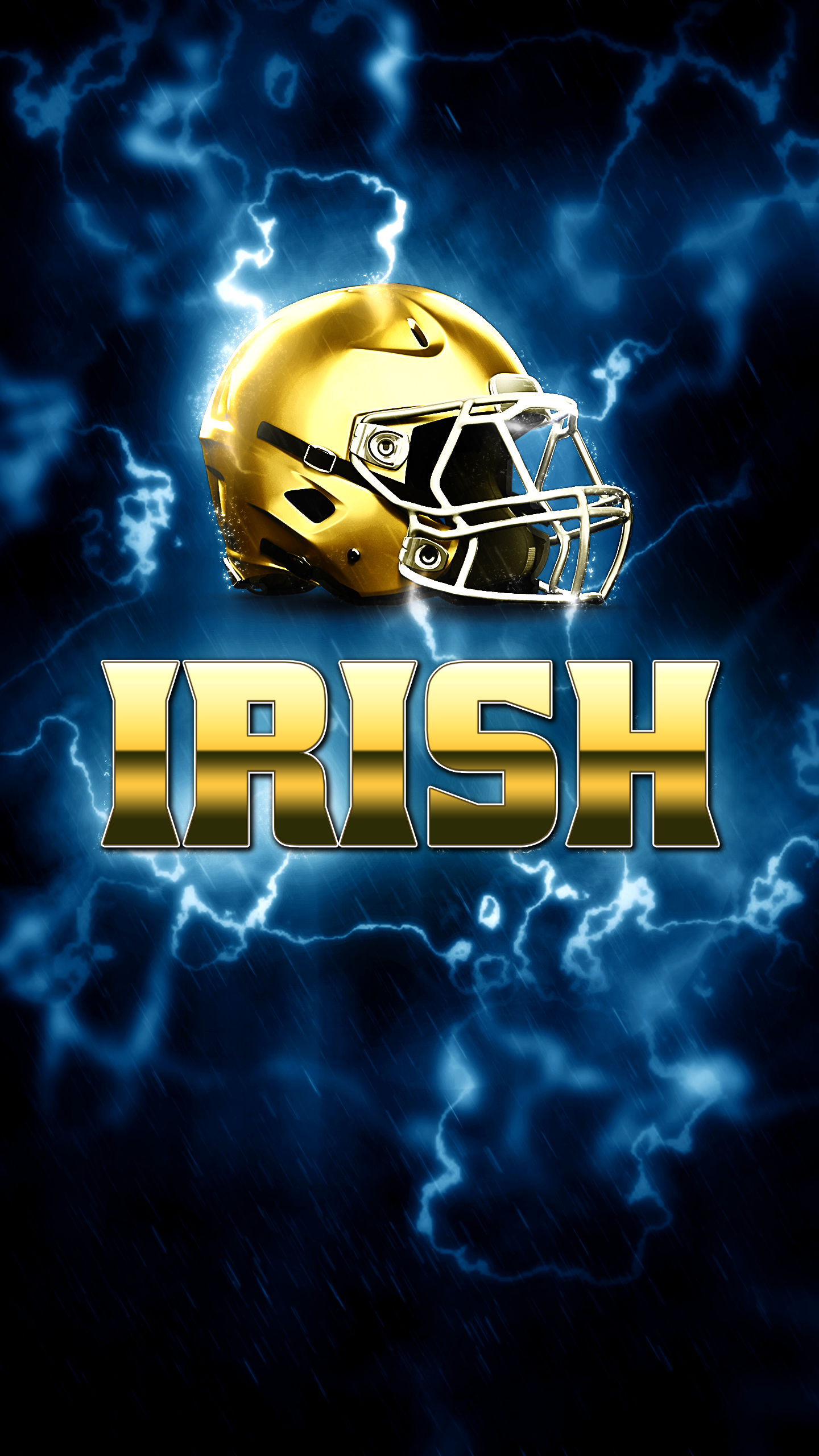 Notre Dame iPhone/Android Wallpaper for your Smart Phone