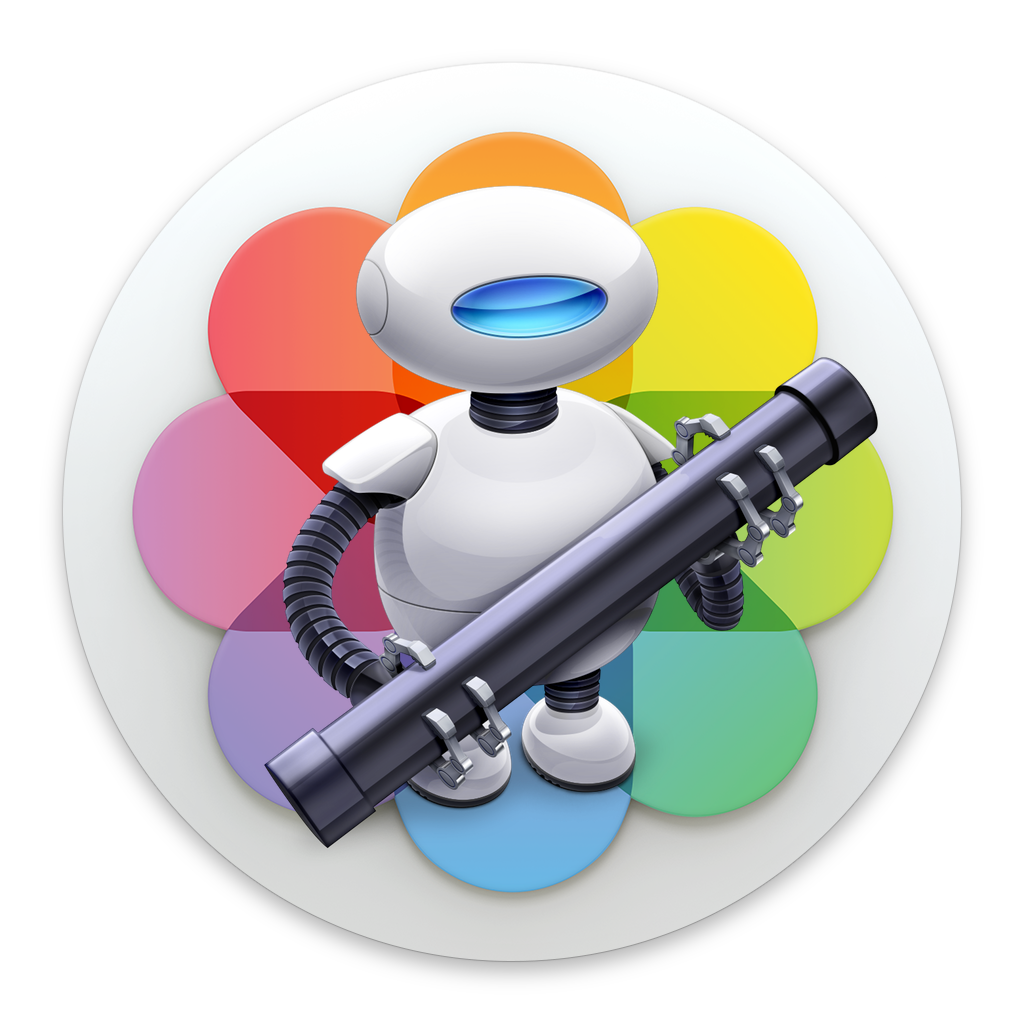 Automator actions for Photo Apple photo, Apple, Diy home
