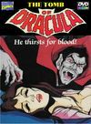 The Tomb of Dracula (1980)