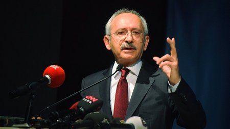 """Kılıçdaroğlu anket sonucunu açıkladı ! """"Kılıçdaroğlu anket sonucunu açıkladı"""" DETAYLAR İÇERDE https://oderece.net/blog/2017/04/15/kilicdaroglu-anket-sonucunu-acikladi/"""