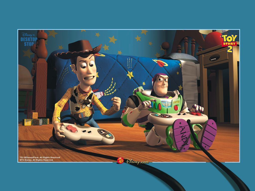 Toystory2wallpaper1024 Jpg 1024 768 Toy Story Toy Story 3 Toy Story Clouds