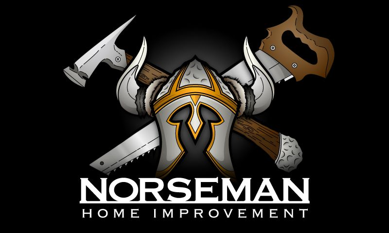 Home Improvement Logo Ideas   Info On Financing Home Repairs    Topgovernmentgrants.com