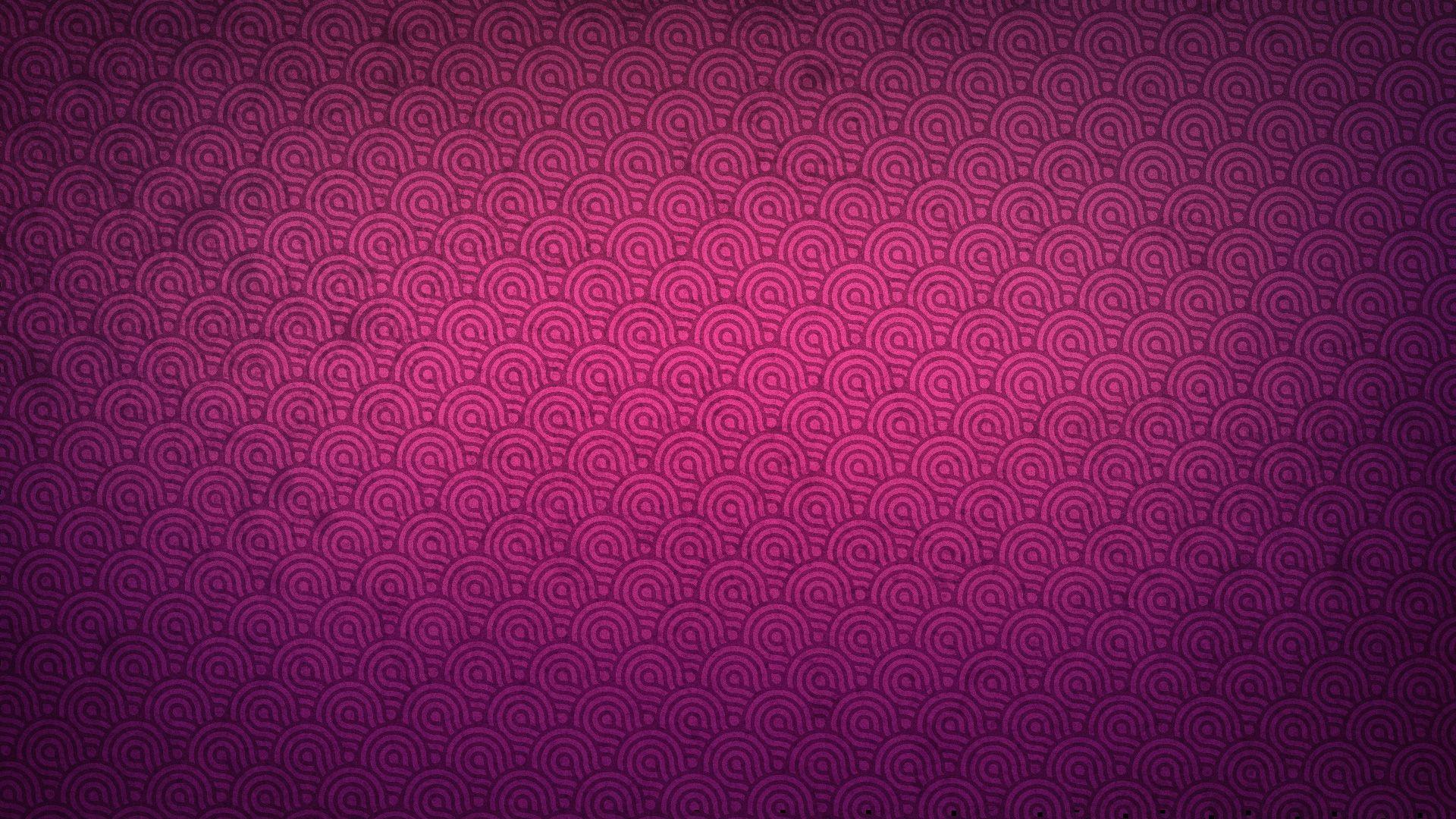 Magneta Sunset Wallpaper Vector Wallpaper Widescreen D Vector