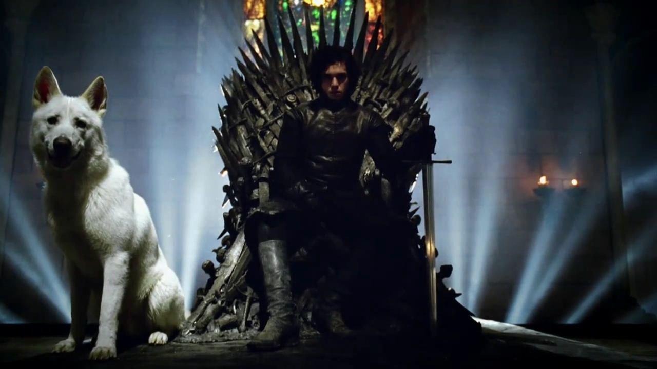Risultato della ricerca immagini di Google per http://images4.fanpop.com/image/photos/21700000/Iron-Throne-jon-snow-21714890-1280-720.jpg