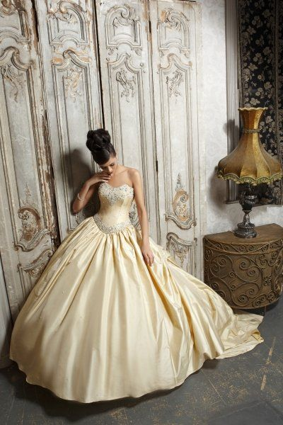 Hollywood Dreams Wedding Gowns Dresses Bridal Mother Of The Bride