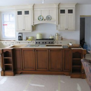 8 foot kitchen island with seating 8 foot kitchen island with seating   http   noweiitv info      rh   pinterest com