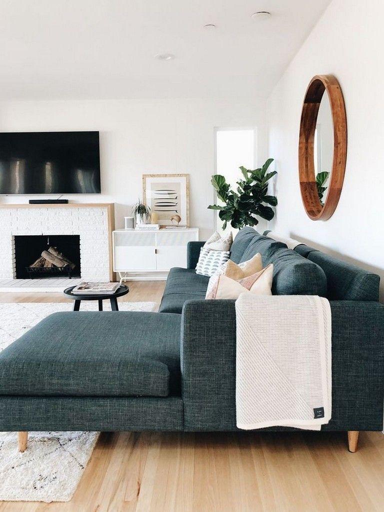 30 luxury apartment living room design ideas living room living rh pinterest com