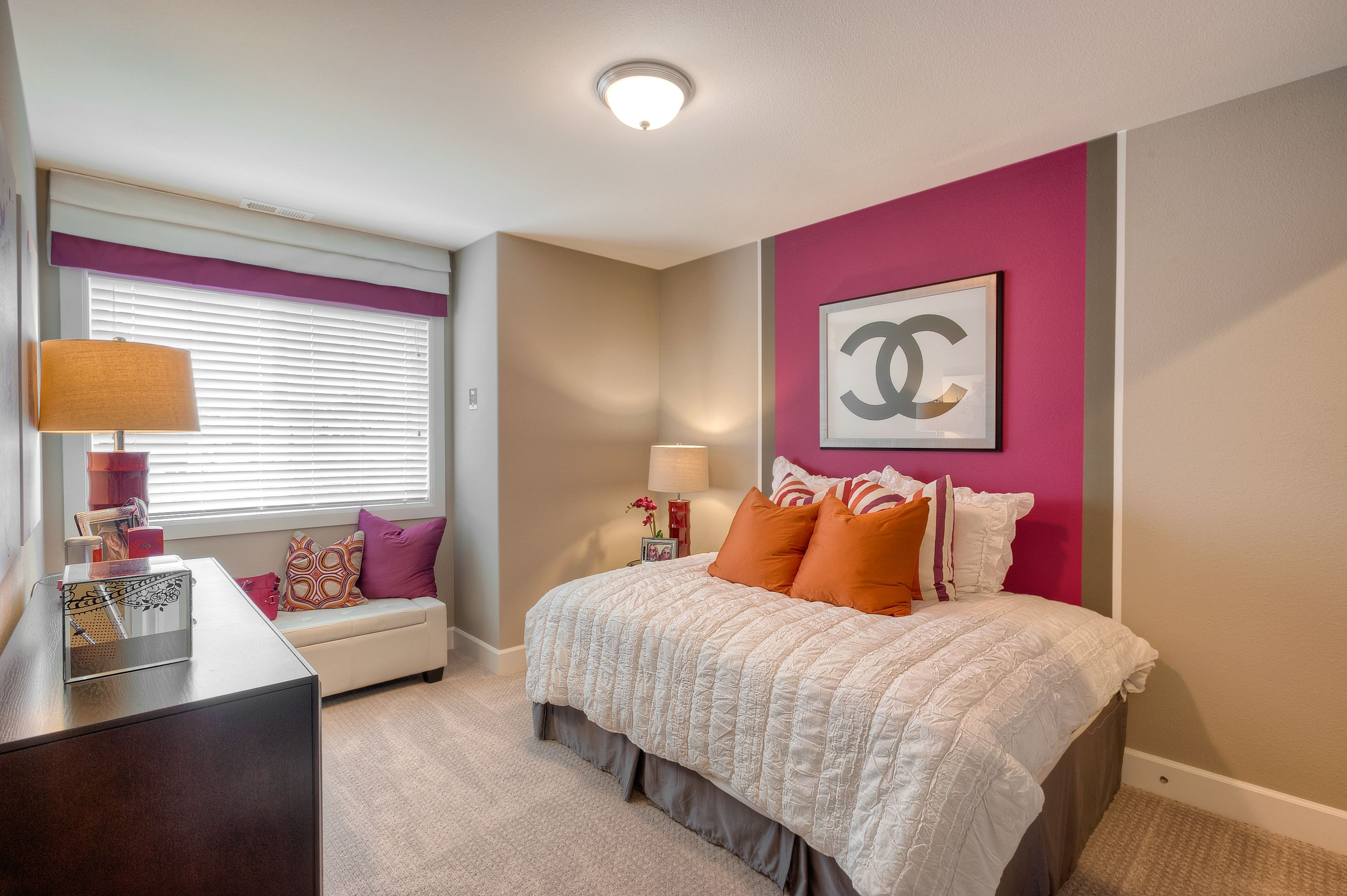 For the Fashionista | Home bedroom, Home, Luxurious bedroom
