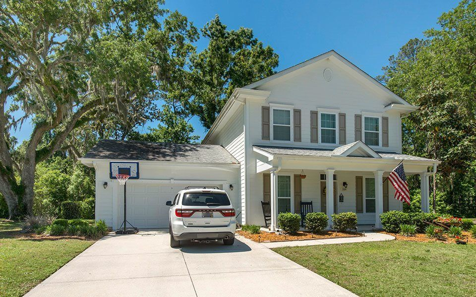 NAS Jacksonville Homes in 2020 (With images) Family