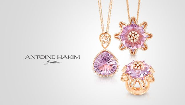 ANTOINE-HAKIM-jewelry-photography-beirut-lebanon-02.jpg (648×367)