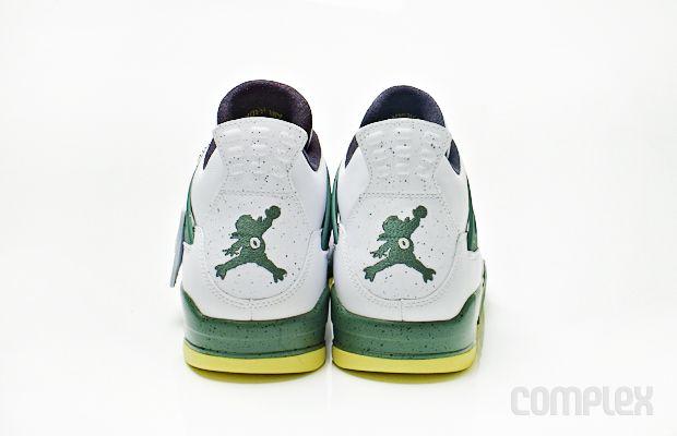 Air Jordan 4