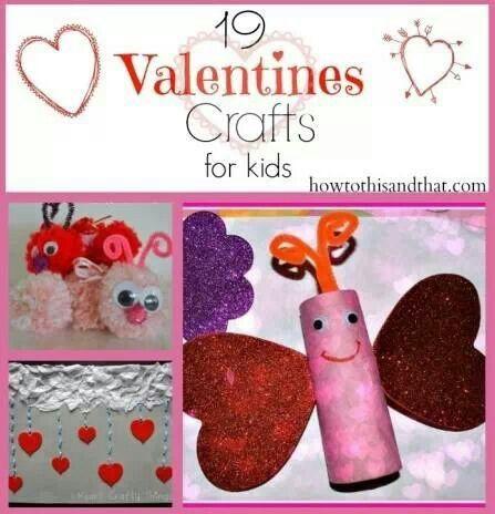 Kids crafts katie brown workshop kid s day pinterest