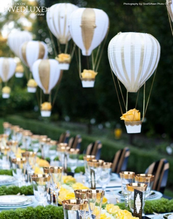 Travel Themed Party Centerpieces Wedding Pinterest Wedding