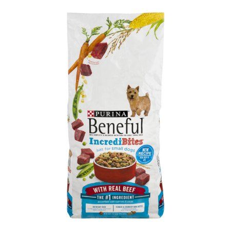 Pets Dog Food Recipes Beneful Dog Food Food