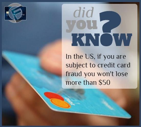 How American Credit Card Companies Changed Society Cashfloat Credit Card Companies Credit Card Credit Card Fraud