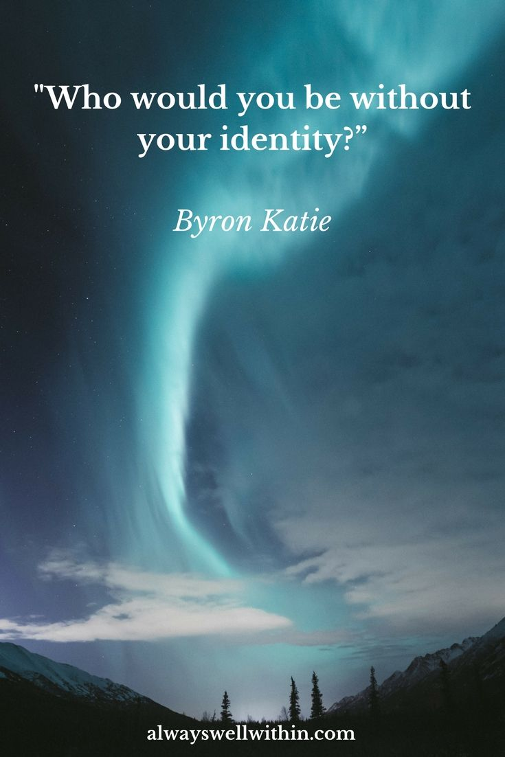 Byron Katie Quotes 17 Powerful Byron Katie Quotes That Will Breakthrough Your Pain .