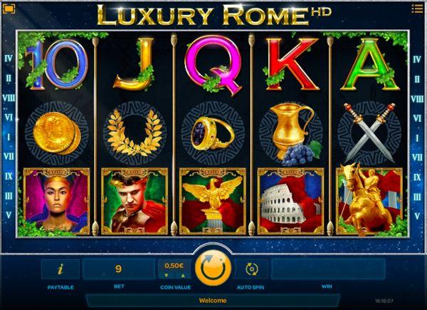 Deskripsi Lengkap Tentang Provider Slot Online
