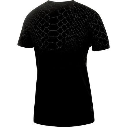 Photo of Logo Short-Sleeve T-Shirt – Men's