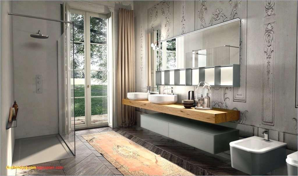 Behinderten Badezimmer Bd Badezimmer Beacon Design Startseite Blog Behinderten Badezimmer Badezimmer Renovieren Bad Renovieren Kosten Kosten Badezimmer