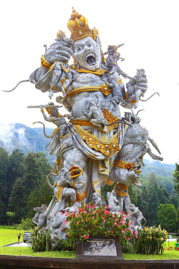 Hinduism Dragon sculpture, Art and architecture