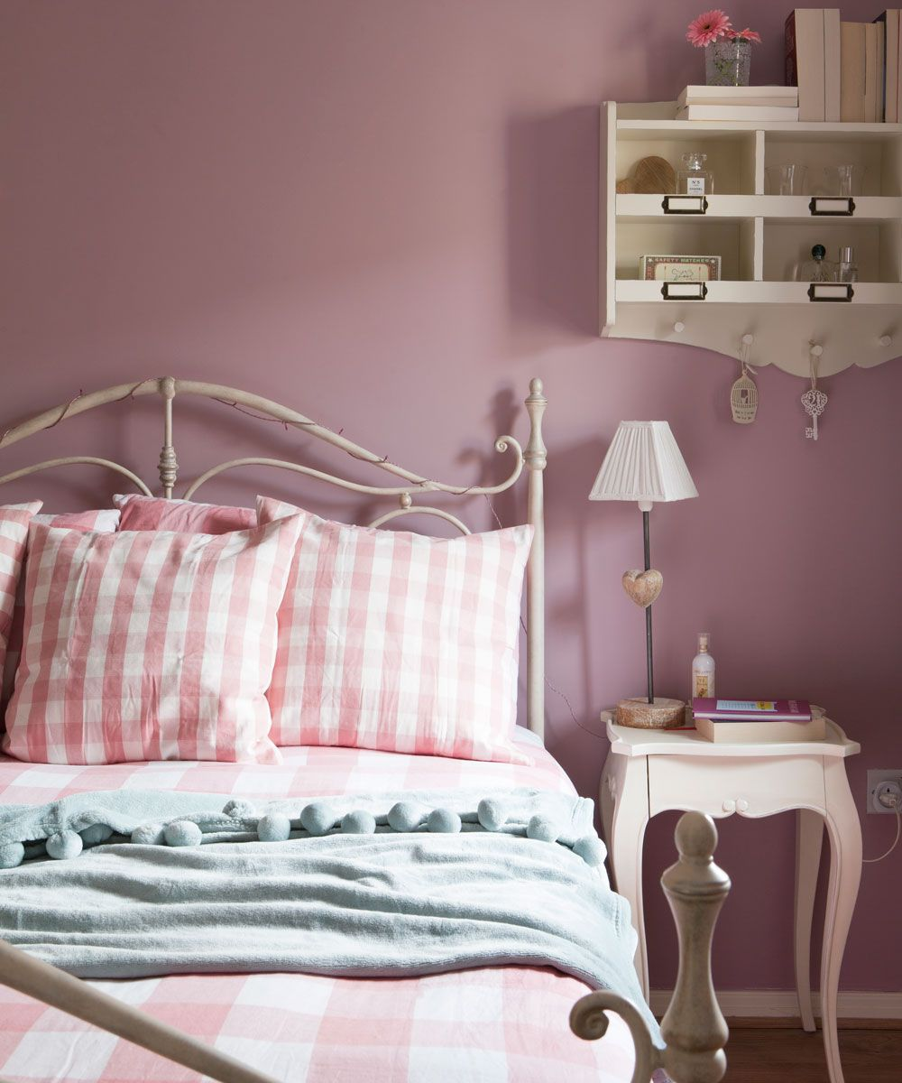 Romantic bedroom ideas - Romantic bedroom designs ...