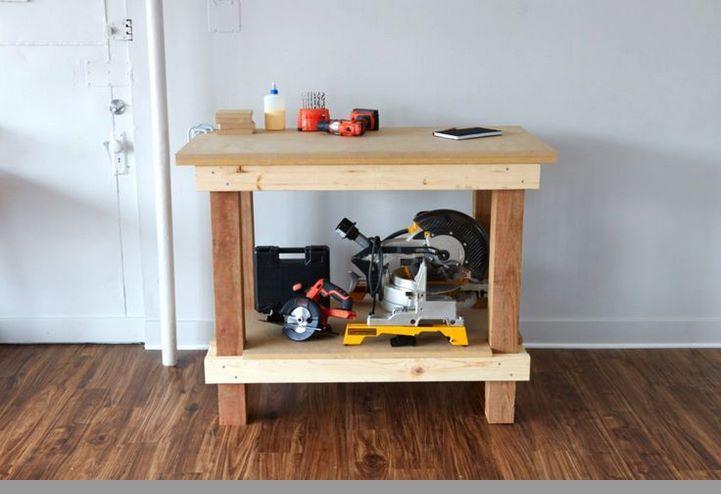 Swell Garage Workbench And Storage Nz And Garage Workbench Inzonedesignstudio Interior Chair Design Inzonedesignstudiocom