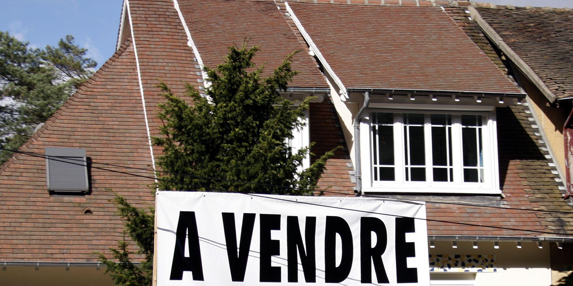 Fresh Le Bon Coin Immobilier Marseille 13012 Idées De
