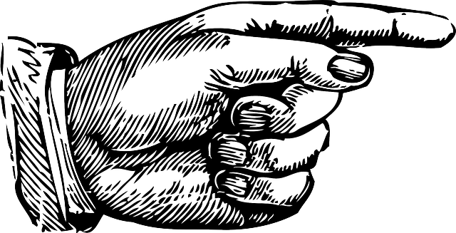 Index Finger Computer Icons Hand Pointing Pointing Finger Transparent Background Png Clipart Pointing Hand Computer Icon Pointing Fingers
