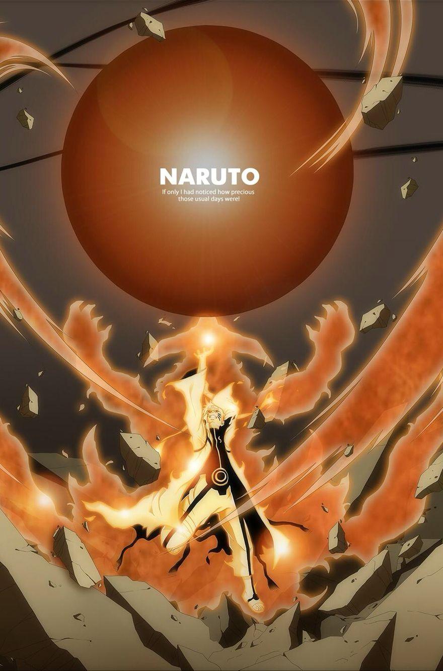 naruto | Naruto shippuden, Naruto, Anime