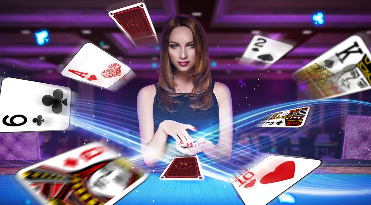 Flash игра казино скачать казино вулкан на мобильный телефон