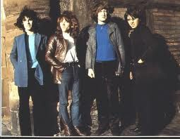 ♥badfinger ♥ very young ♥