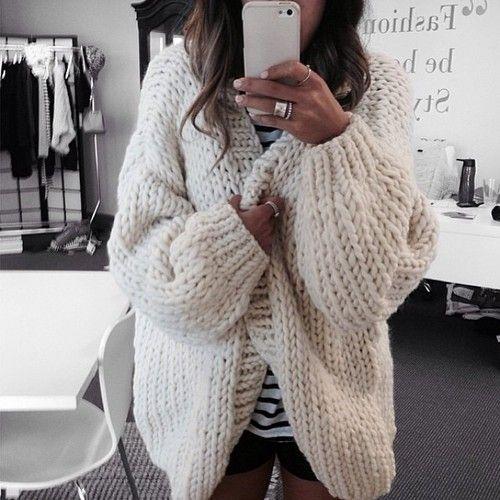 Cardigan … | Fashion, Clothes, Style