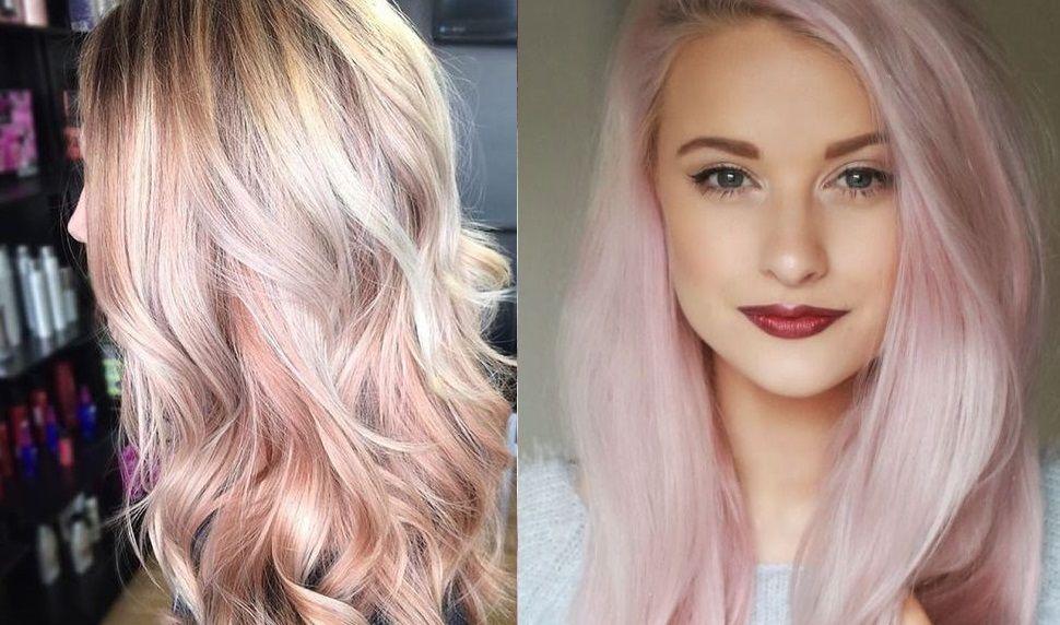 Картинки по запросу идеи окрашивания волос для блондинки