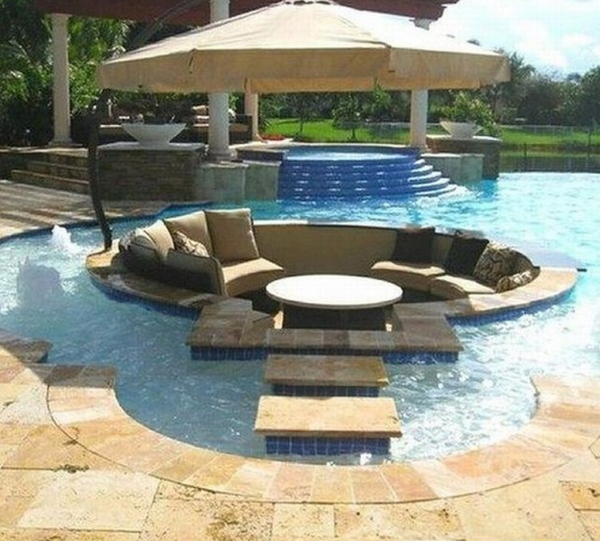 pool lounger chair – perfecttwists.info