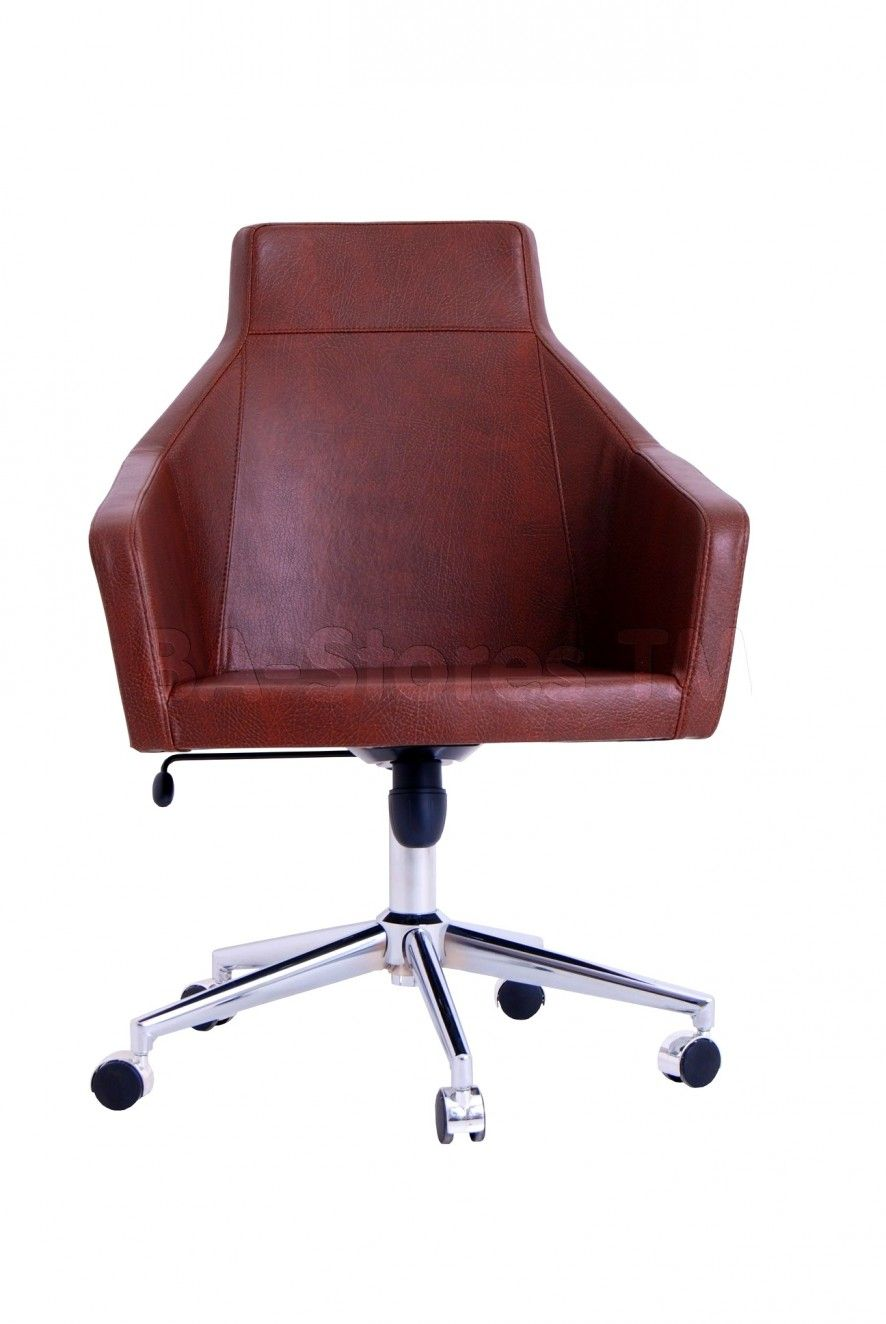 Staples Desk Chair Sale What Is The Best Interior Paint Check More At Http Www Gameintown Com Staple With Images Office Chair Office Furniture Modern Office Chair Base