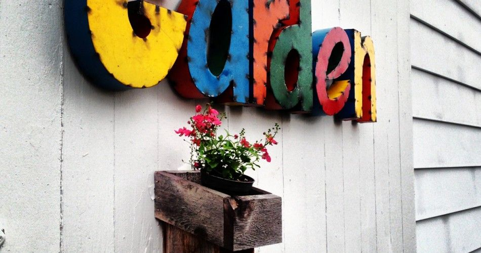 Avalon Gardens Inn Bed and Breakfast Chardon, OH | Bed and Breakfast Chardon, OH
