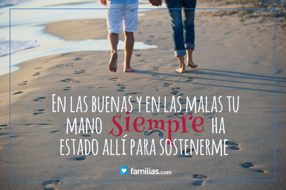 Mensagens De Amor Para Marido: Frases Para Mi Esposo Http://familias.com/palabras-magicas