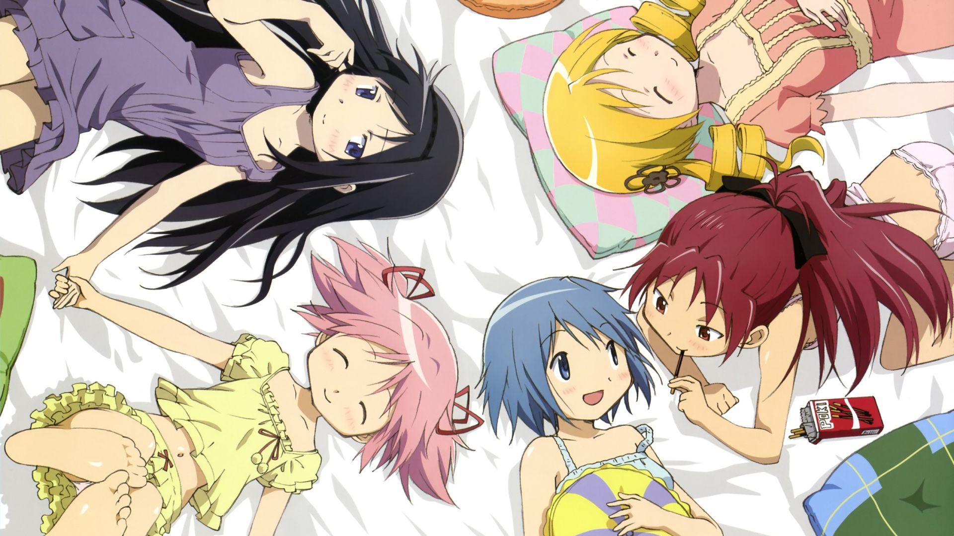 [Top 10] Animes que Merecem vir pro Brasil Dublados Afffcd6d69948acba8c783c0d1fee92d