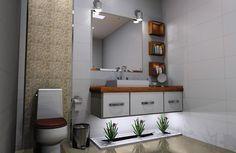 59437- armário de banheiro-projetos-diversos-joel-jose-viva-decora