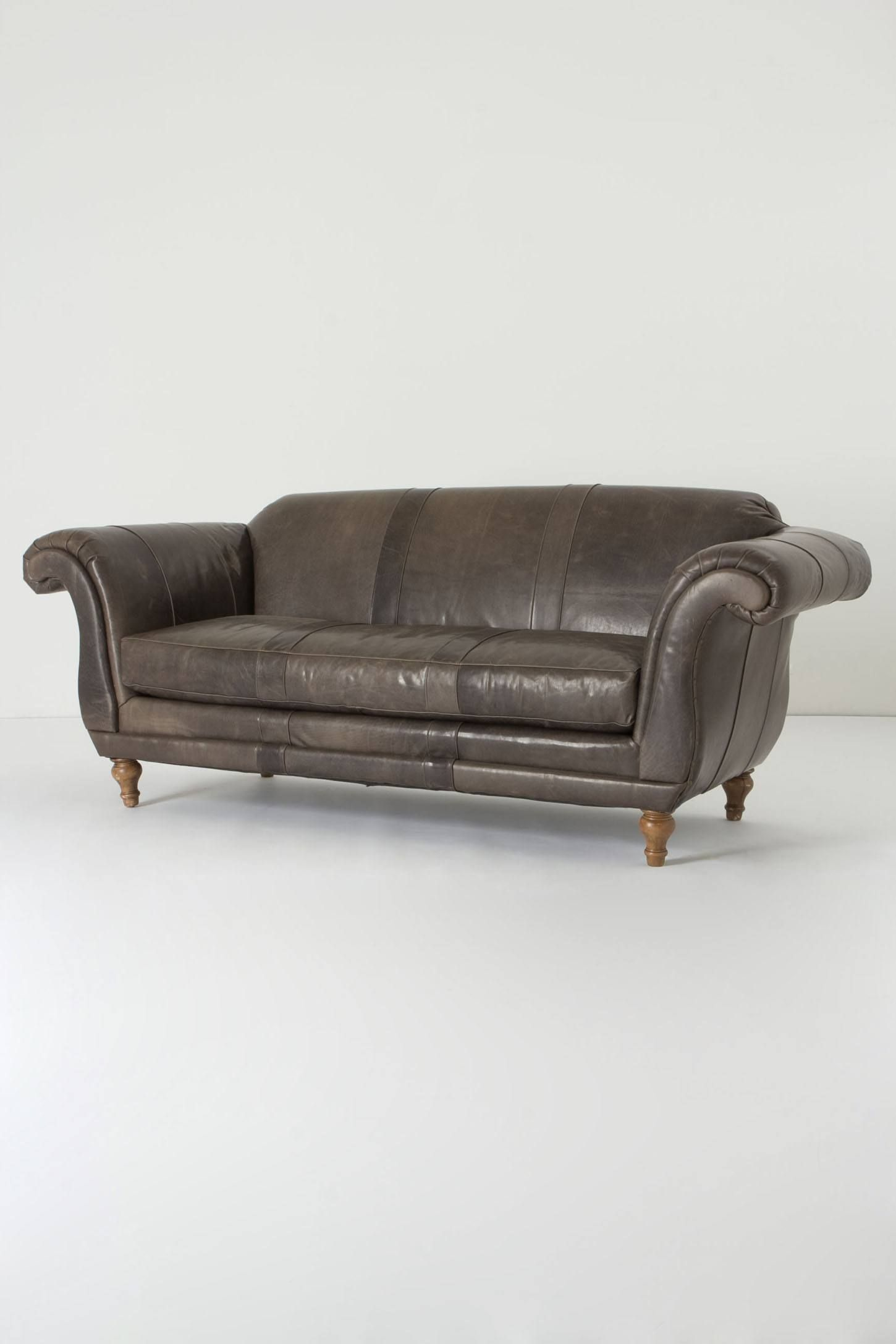 Cotswold Sofa Anthropologie