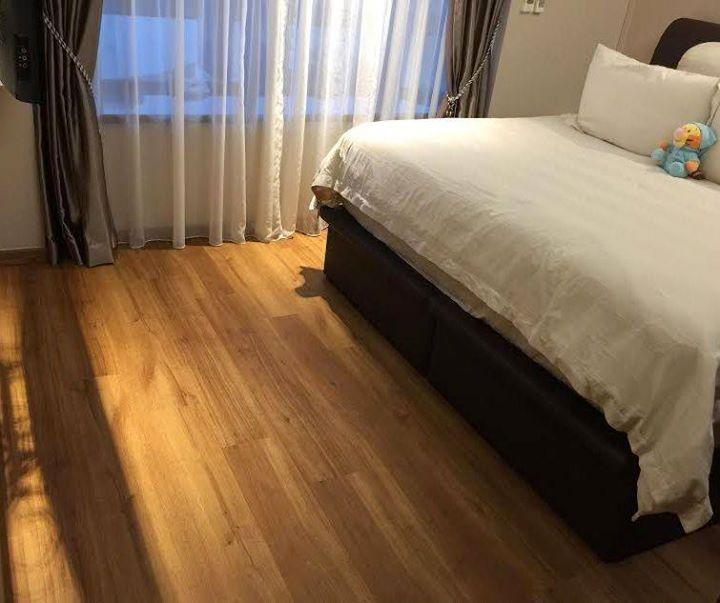 High End Laminate Flooring high end resilient flooring disadvantages – meze blog
