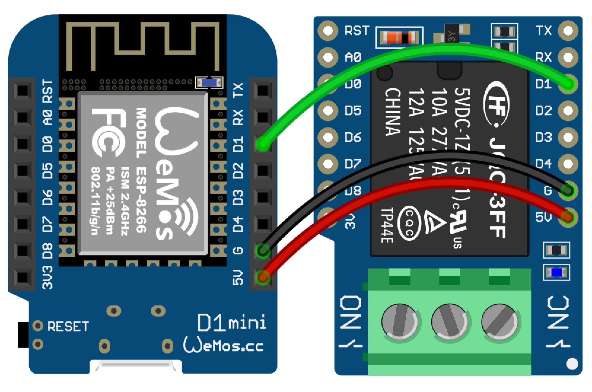 Pin Uivatele Personal Na Nstnce Arduino V Roce 2018 Pinterest Toggle On Off Switch Electronicslab A Wemos D1 Mini Esp8266 Development Board Running Micropython Configured As An Access Point With