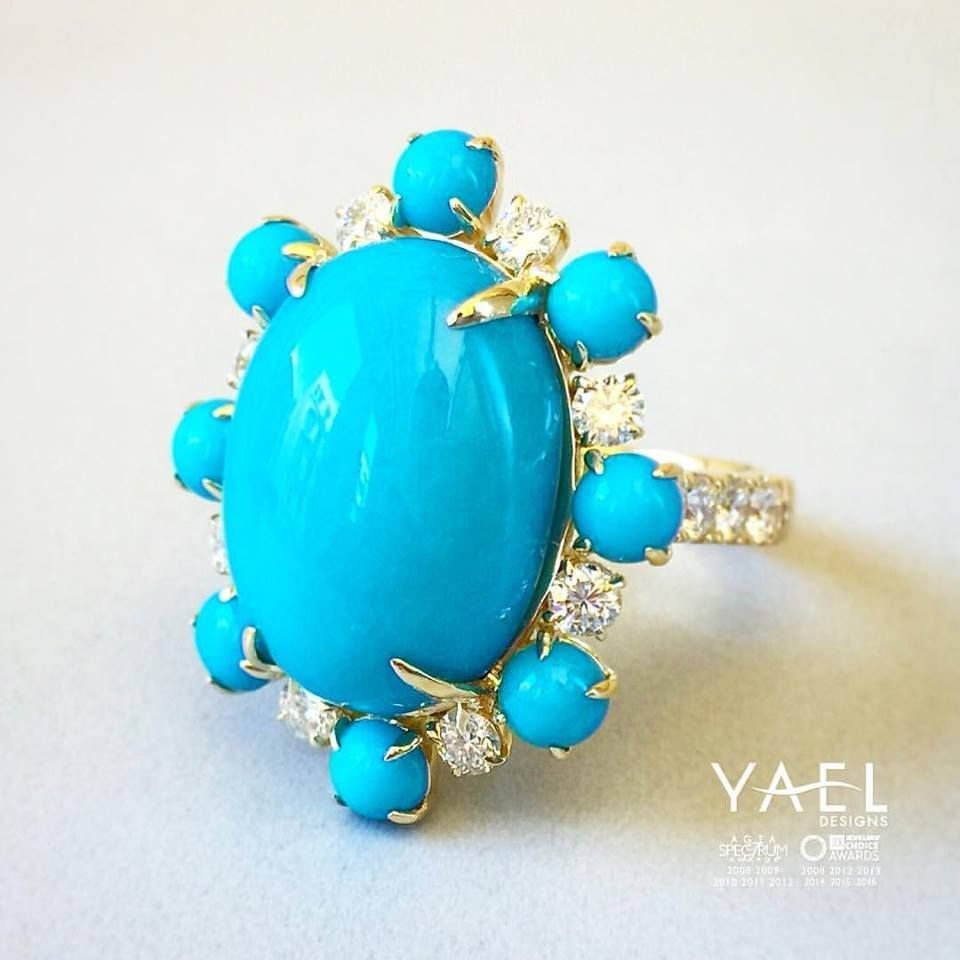 San Francisco Ca Turquoise Jewelry Turquoise Rings Jewelry