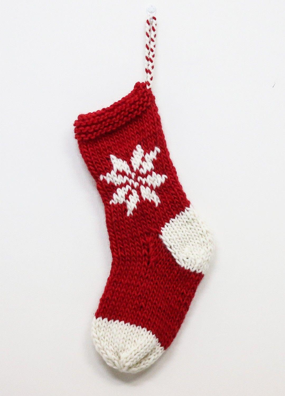 Pin de Mercè en * fknitted and crochet * | Pinterest