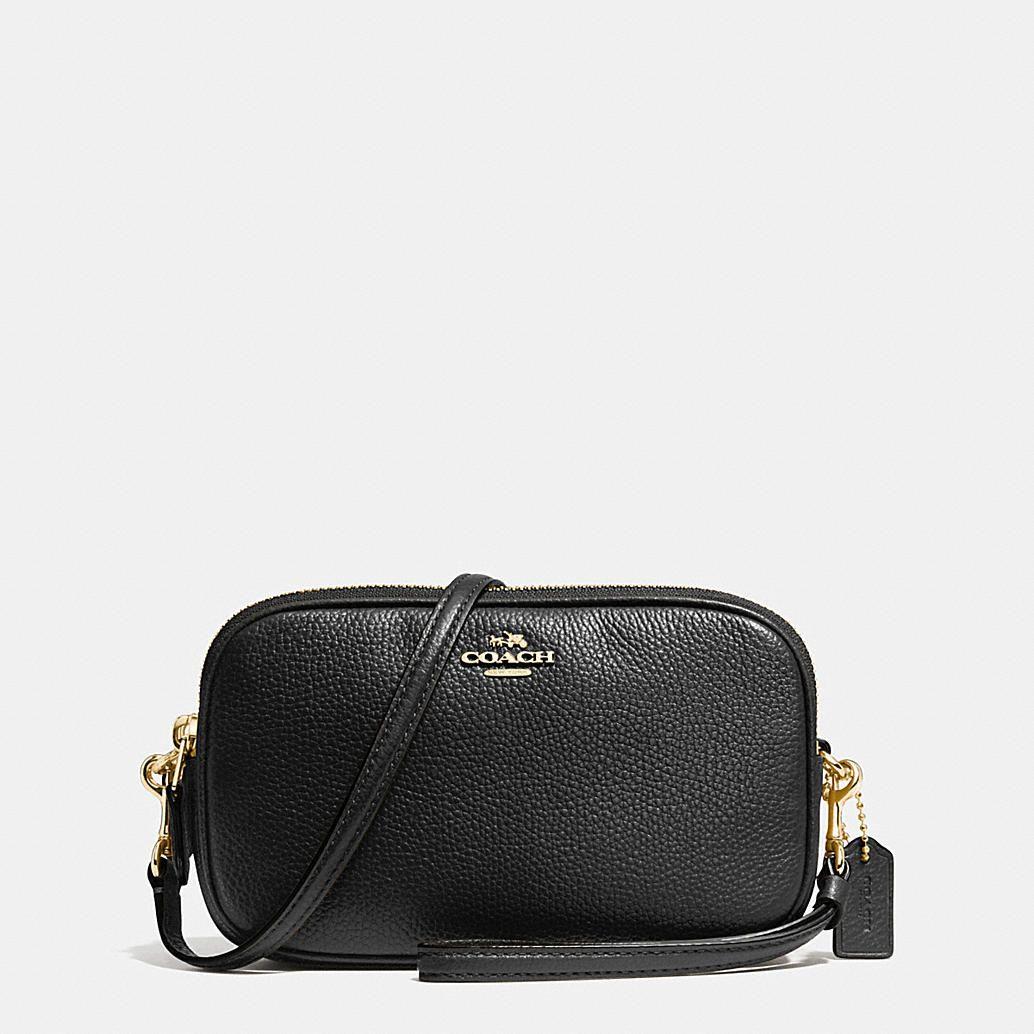 Envelope pouch | Pinterest