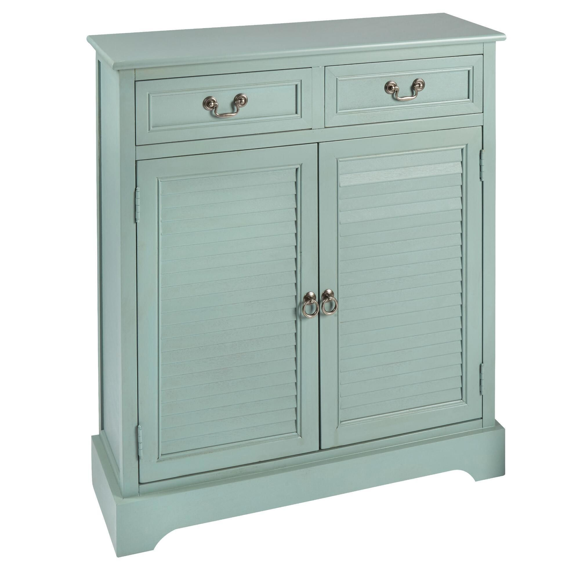 Decorate Top Of Armoire For Christmas