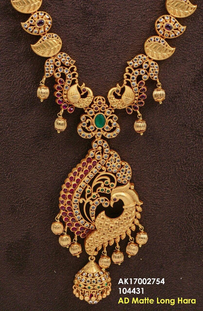 Pin by christina john on indian jewelry pinterest