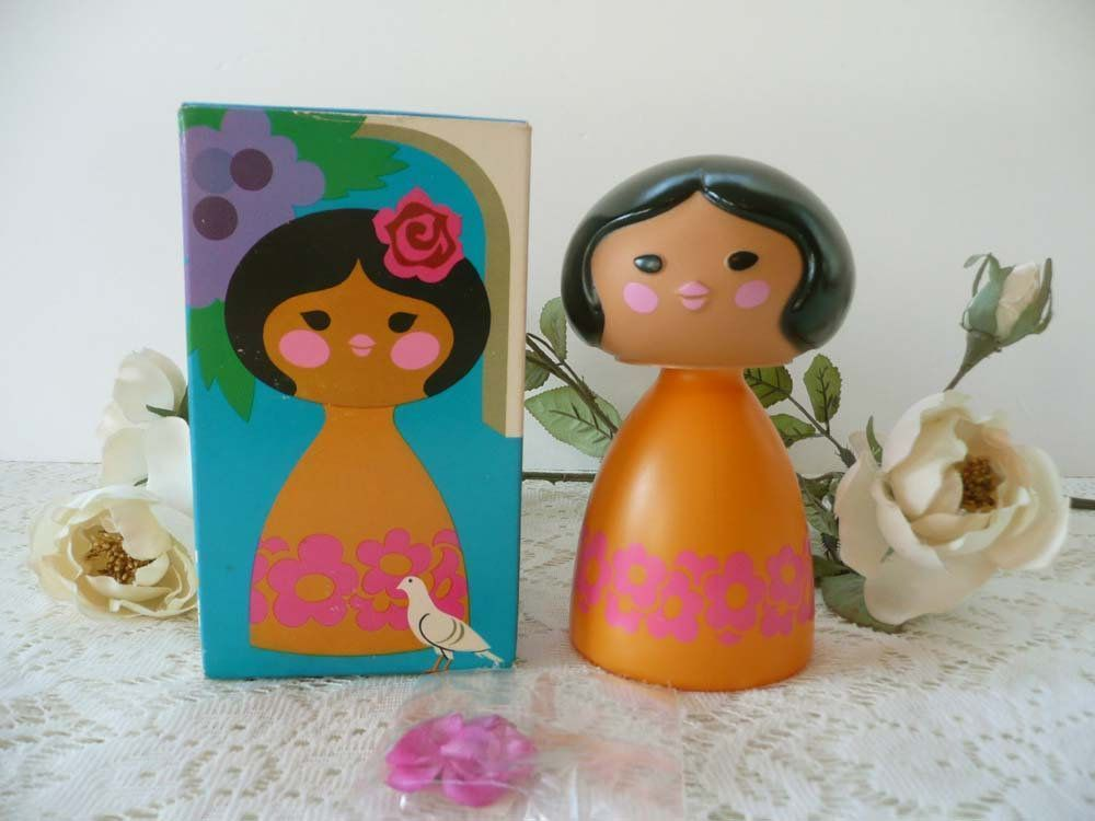 Cute Vintage Avon Senorita Spanish Doll Shampoo Bottle With Box #spanishdolls Cute Vintage Avon Senorita Spanish Doll Shampoo Bottle With Box by MossyCottage on Etsy #spanishdolls Cute Vintage Avon Senorita Spanish Doll Shampoo Bottle With Box #spanishdolls Cute Vintage Avon Senorita Spanish Doll Shampoo Bottle With Box by MossyCottage on Etsy #spanishdolls Cute Vintage Avon Senorita Spanish Doll Shampoo Bottle With Box #spanishdolls Cute Vintage Avon Senorita Spanish Doll Shampoo Bottle With Bo #spanishdolls