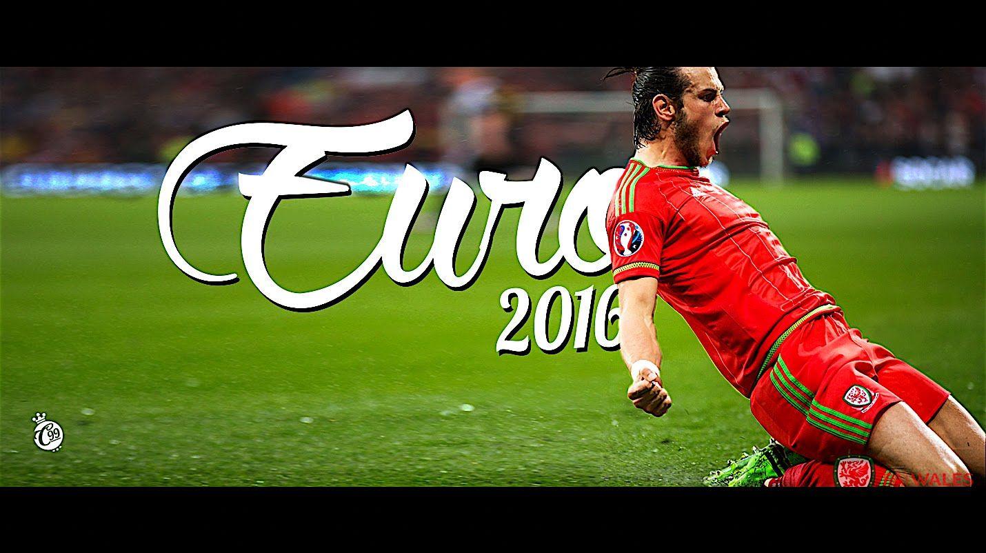 Euro Football Results